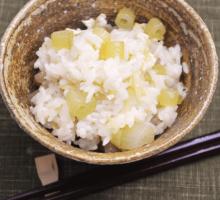 Chiakiの365日レシピ